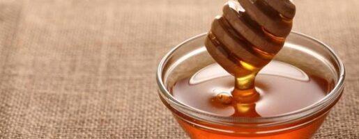 гръцки мед