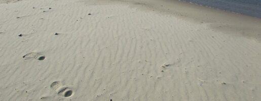 фин плаж на Лимнос