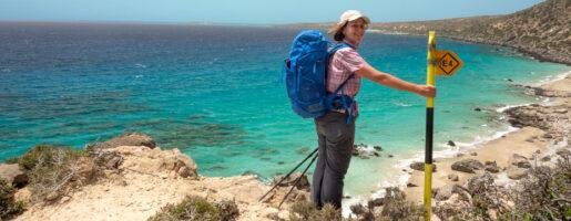 Преход е Гърция на остров Крит